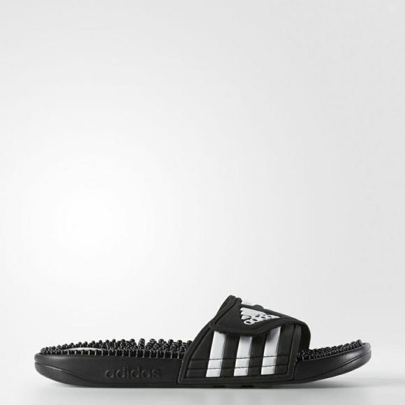 le adidas donne adissage diapositive 87609 poshmark